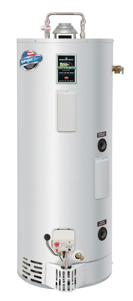 Grand Junction Plumbing Water Heater
