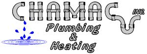 CHAMAC Plumbing